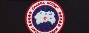 non-counterfeit-canada-goose-patch