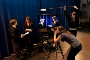 Film Acting Academy-178