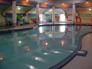 Humber pool