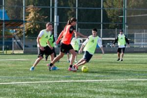 Soccer-188