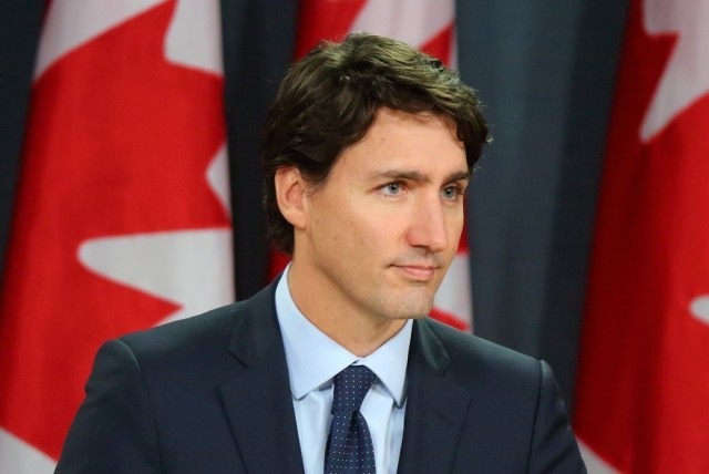 6.カナダ首相