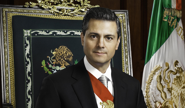 enrique-pena-nieto-post