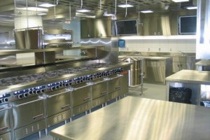new.culinary.lab